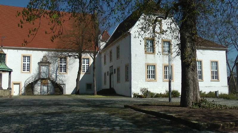 Rheine-8