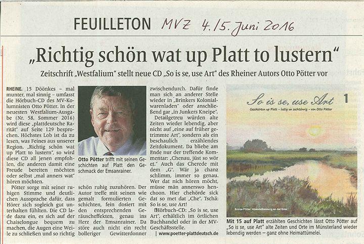 Otto Zeitung01